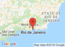 adresse carnaval-de-rio.fr/carnaval-de-rio, Rio de Janeiro, Brésil