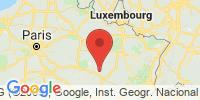 adresse et contact OT Chaumont en Champagne, CHAUMONT, France