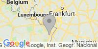 adresse et contact Recherche Immo, Alsace, France