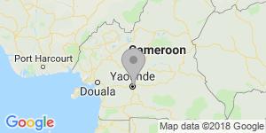 adresse et contact Samuel Joel Adjeme, Yaoundé, Cameroun