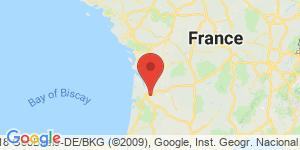 adresse et contact Satis Immo, Fargues-Saint-Hilaire, France