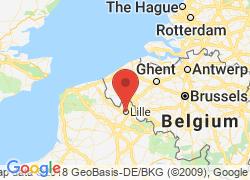 adresse autoweb-creator.fr, Lille, France