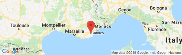 adresse expertimmo.fr, Le Plan-de-la-Tour, France