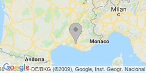 adresse et contact Epaviste Pro - Louis Deslys, Bouches-du-Rhône, France