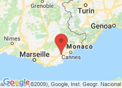 adresse mon-arrosage.com, Le Muy, France