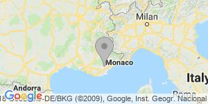 adresse et contact Sin'esthétique, Draguignan, France