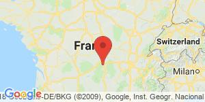 adresse et contact Séjour dentaire, Romagnat, France