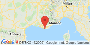 adresse et contact elegance marine, toulon, France