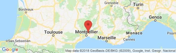 adresse referentis.fr, Saint-Jean-de-Cornies, France