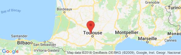 adresse chateau-merville.fr, Merville, France