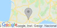 adresse et contact Kalil Kourouma, Ramonville Saint Agne, France