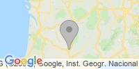 adresse et contact Comod'Alarm (ou Comodo), Montauban, France