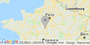 adresse et contact Fousse Constructions – Kerbêa, Baule, France