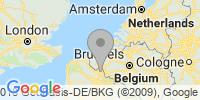 adresse et contact TIOLIVE LLC, Marcq en Baroeul, France
