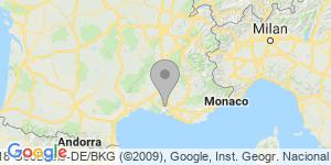 adresse et contact Domimania, Miramas, France