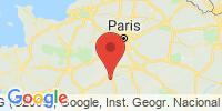 adresse et contact BCF PLV, Jouy le Potier, France