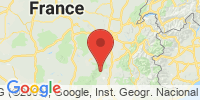 adresse et contact sud recyclage pc, vals, France
