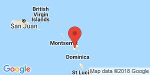 adresse et contact LudicAntilles, Petit Bourg, Guadeloupe