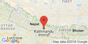adresse et contact Ascension Nepatrek pvt ltd, Kathmandu, Népal