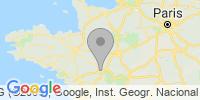 adresse et contact Demenagement-entreprises.com, Beaucouzé, France