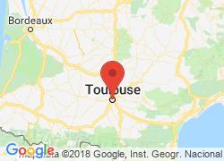 adresse portageo.fr, Toulouse, France
