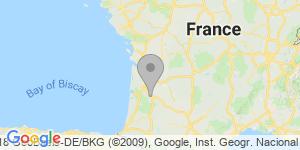 adresse et contact E liquide mania, Sauternes, France