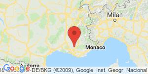 adresse et contact Agence Bonpré, La Tour-d'Aigues, France