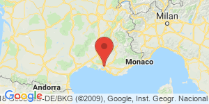 adresse et contact Accent taxi, Rognac, France