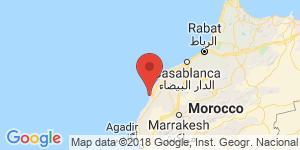 adresse et contact Mili maghreb sarl, Safi, Maroc