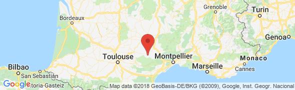 adresse bio-equin.com, Belmont-sur-Rance, France