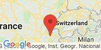 adresse et contact Lavorel Aurélien - CeKwa, Cruseilles, France