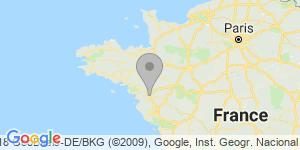 adresse et contact Protect & Progress petitbag®, Rezé, France