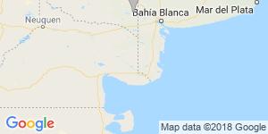 adresse et contact Traducteurs TM, Argentine