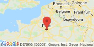adresse et contact Studio 64, Choisy-le-Roi, France