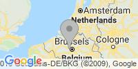 adresse et contact PriceBreaker dhDesign, Schepdaal, Belgique