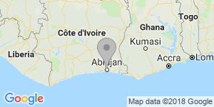 adresse et contact Redaction web Pro, Abidjan, Cote d'Ivoire