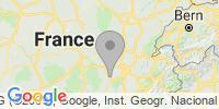 adresse et contact Il était une layette, Veauche, France