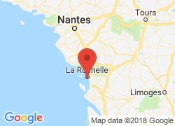 adresse domainedelocean.com, La Rochelle, France