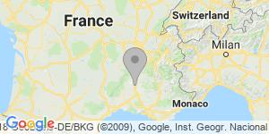 adresse et contact Winlassie, Pierrelatte, France