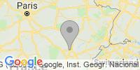 adresse et contact Diffuseurs Dessentielles, Dijon, France