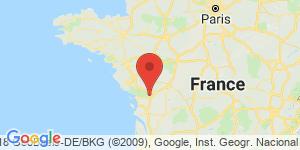 adresse et contact Eco Elec Confort, Frontenay Rohan-Rohan, France