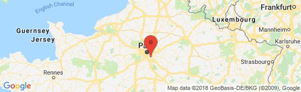 adresse spiraledubienetre.fr, Brunoy, France