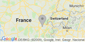 adresse et contact Koc Isolation Placo, Lagnieu, France