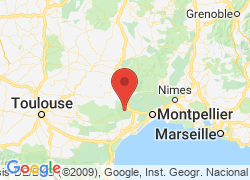 adresse agriherault.org, Hérault, France