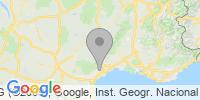 adresse et contact SARL SEMAR, Abeilhan, France