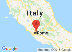 adresse noflystore.fr, Rome, Italie