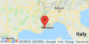adresse et contact DVA Experts, Le Rouret, France