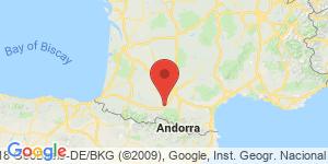 adresse et contact Profilstores, Martres-Tolosane, France