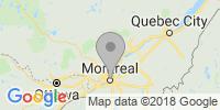 adresse et contact Educativite, Montréal, Canada