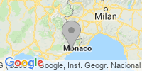 adresse et contact Point Buy, Valbonne, France